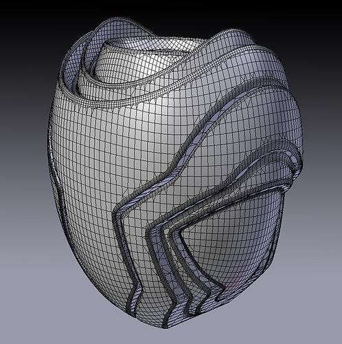 Boolean%20vase_a_mesh
