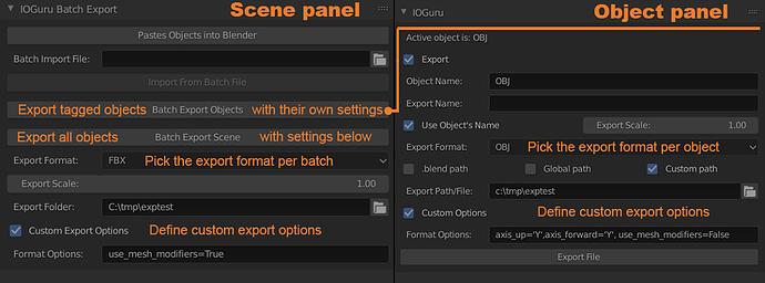 Panels_A_WEB