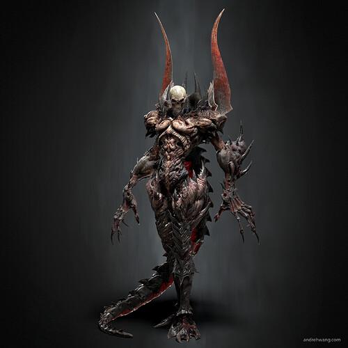 Andrew_Hwang_Pathfinder_Demon_Blender_01