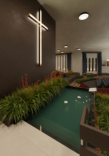Baptistry_clean