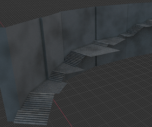 14_stairs