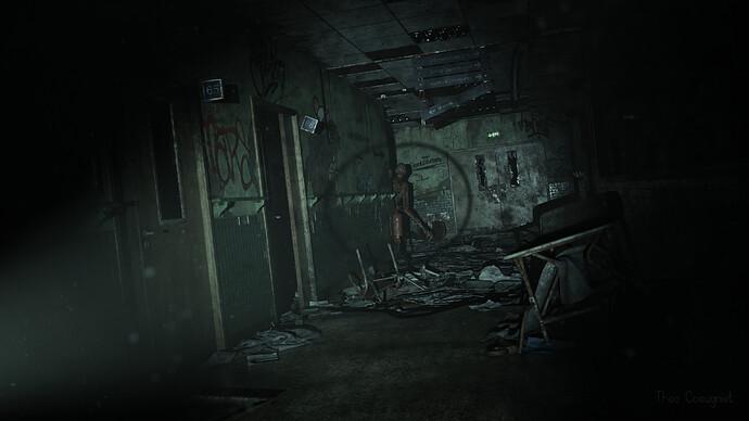 Abandonned_Hospital_2160_8bits