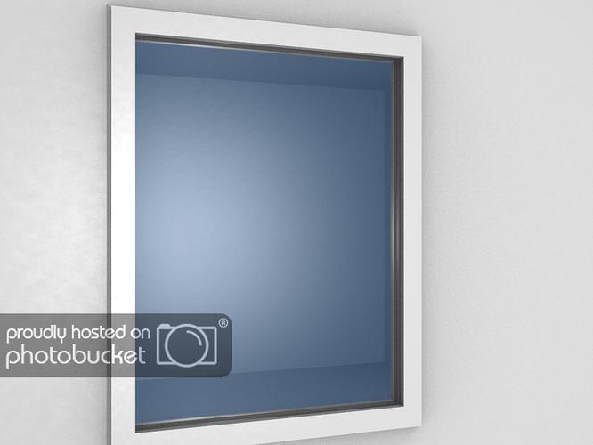 http://i73.photobucket.com/albums/i205/mandoragon/window.png