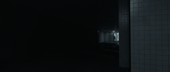 Tunnel-Ani2