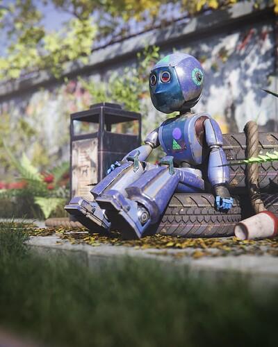 sad robot hd 1_edited
