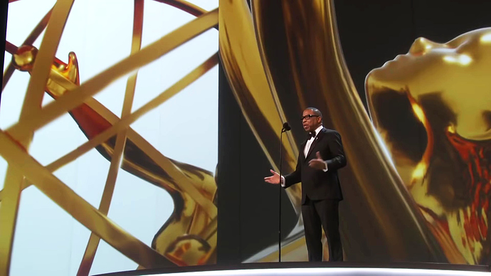 70th%20Emmy%20Awards-%20Academy%20Chairman's%20Remarks_Moment01_edited