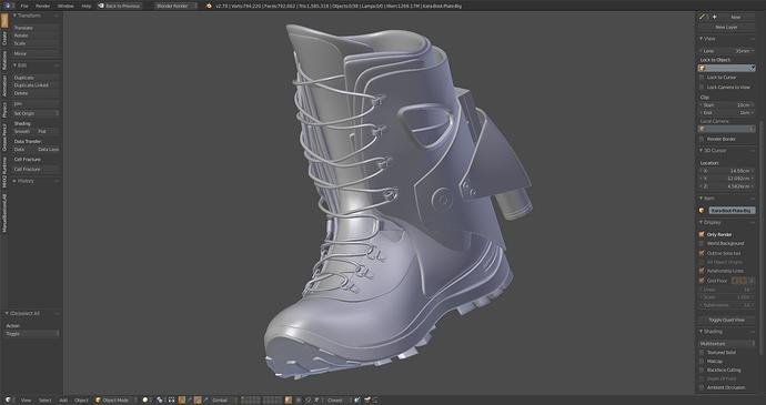 Kara-Boots-015