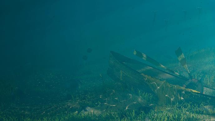 shipwreck5