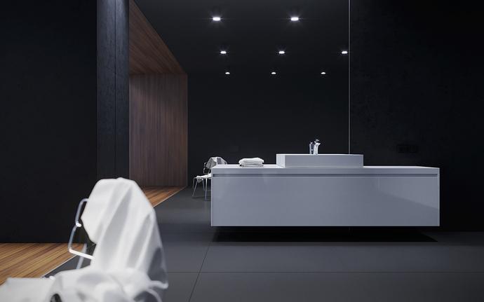 H2GStudio_Bathroom%20(3)