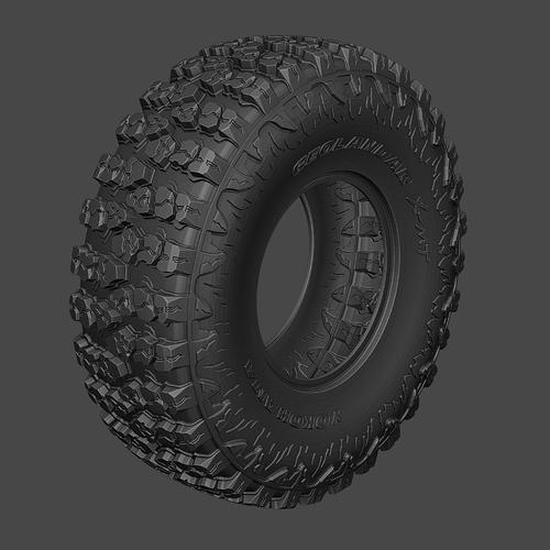 tire_01