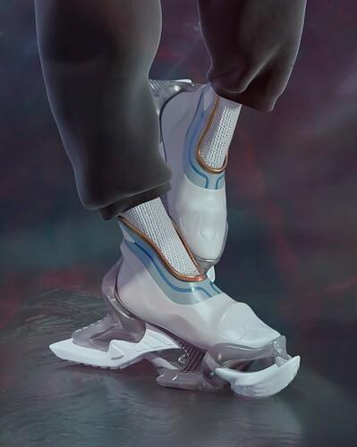 shoe guy close up 1