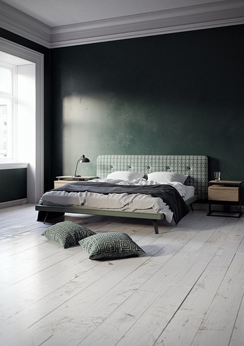 Nest_Bed_01_PP-768x1086