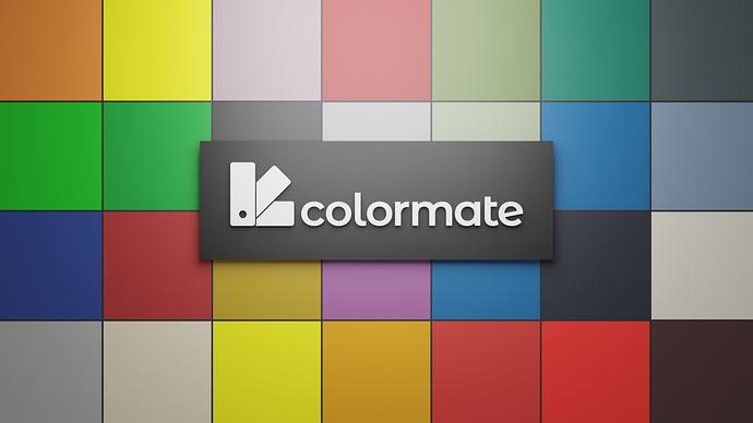 colormate_logo_render
