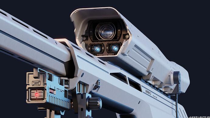 quadform_sniper_concept_jukkale (8)
