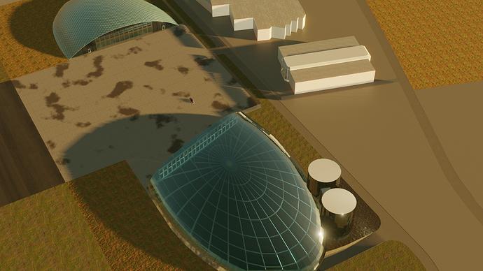 Hangar%207%20(In%20Progress%206)