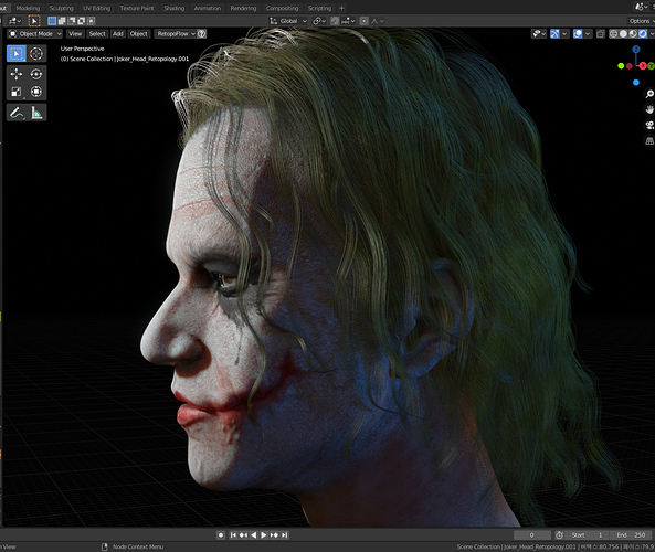 Joker_HEAD_05
