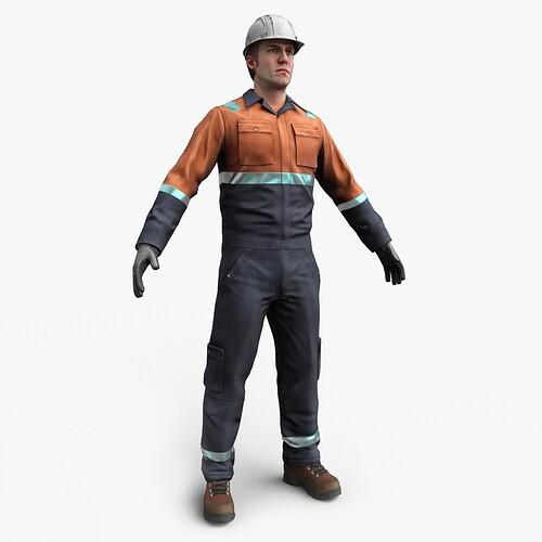 Construction_Worker_1