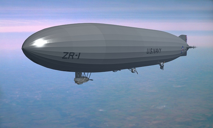 Flying-9-21