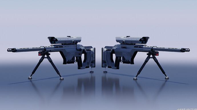 quadform_sniper_concept_jukkale (1)