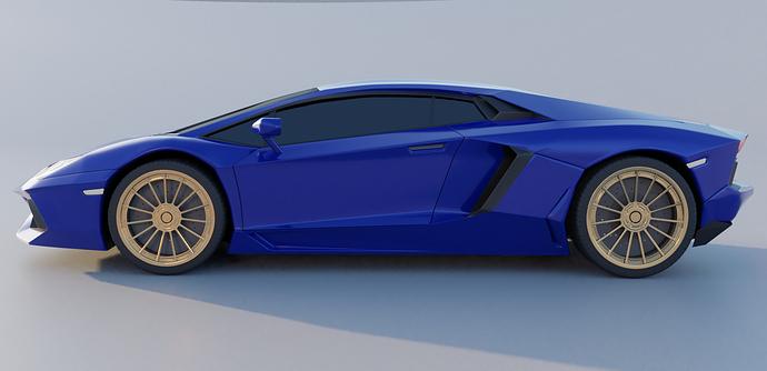 Final render - blue2