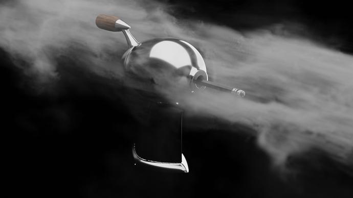 pencil_sharpener_smoke1