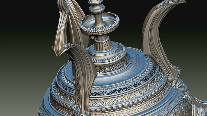 zbrush_turntables2_003002
