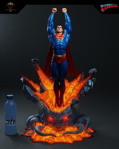 SupermanBrainiacPoseA10001