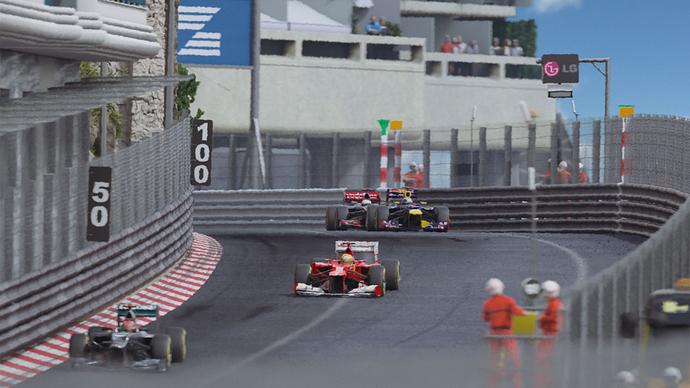 Monaco-grand_prix-2012
