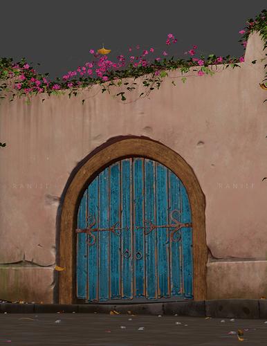 opengl_door3