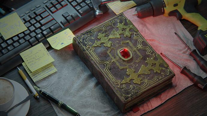 magic-book-schoenberg-4k