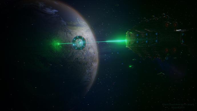 PlanetKundubekUnderAttack_KK_WEB