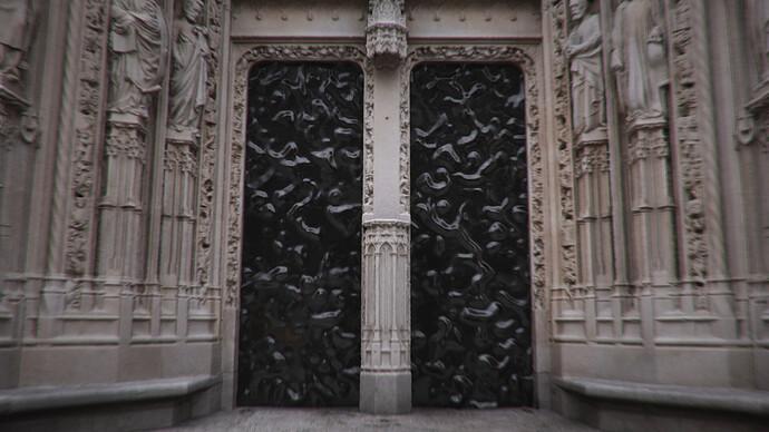 gates_thumb