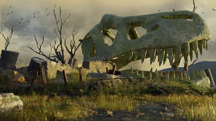 Dino_test_01