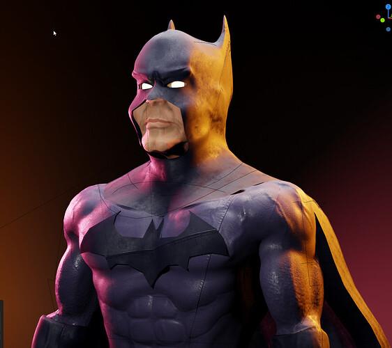 2021-01-31 20_59_44-Blender_ C__Users_movie_Downloads_Batman_uv_orange.blend