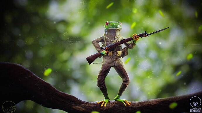 Froggo Scene_1