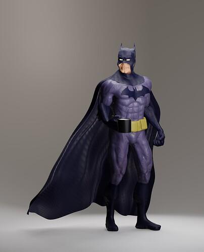 Batman01010101