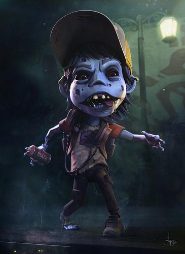 Zombieboy_Final_11