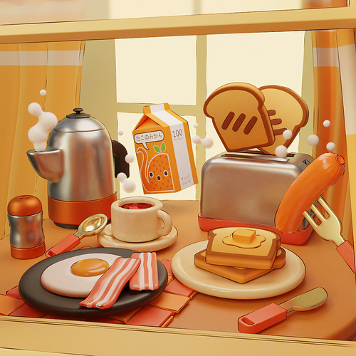 breakfast_closeup_1