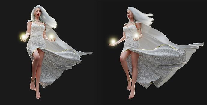 goddess-floating-perspective