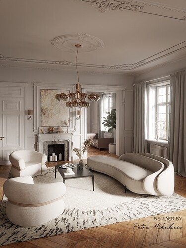 french room_final_3