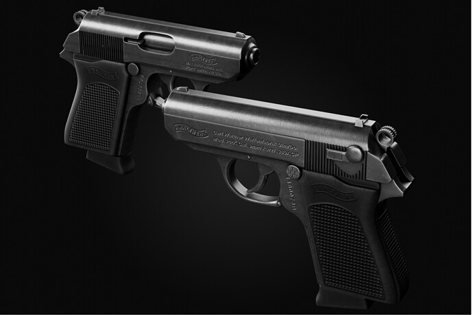 walther_R2