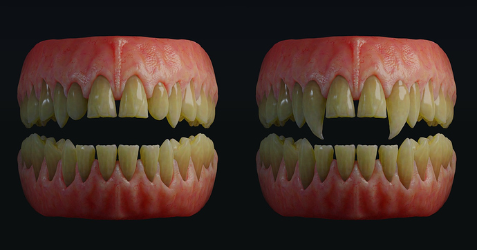 monster_teeth_03