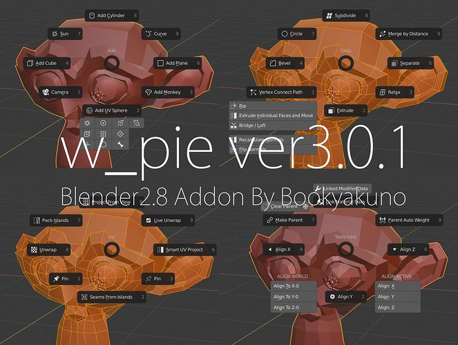 w_pie3-0-1_01