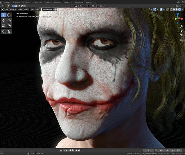 Joker_HEAD_06