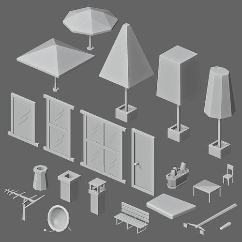 0_Environments_props