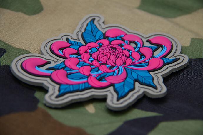 chrysanthemum-tattoo-patch-002