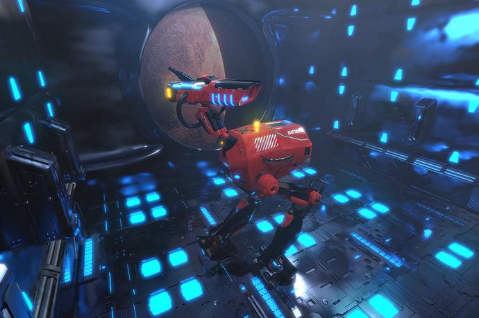 Robot_02