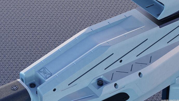 quadform_sniper_concept_jukkale (27)