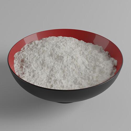 04-grain