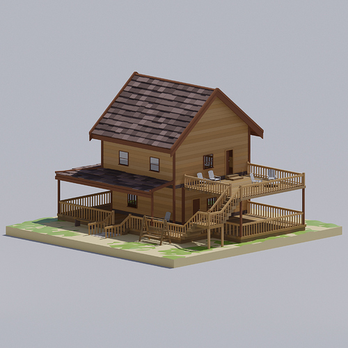 Cabin 4.png